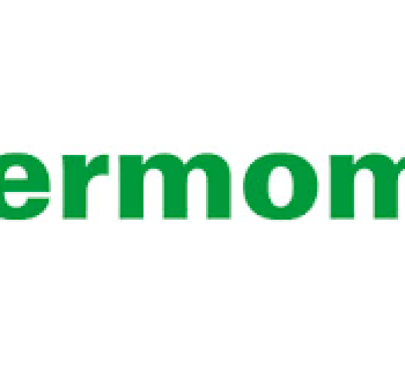SOLICITA TU DEMOSTRACIÓN Thermomix®