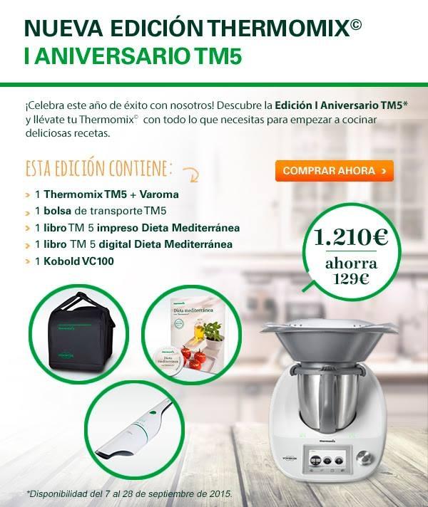 1 ANIVERSARIO Tm5