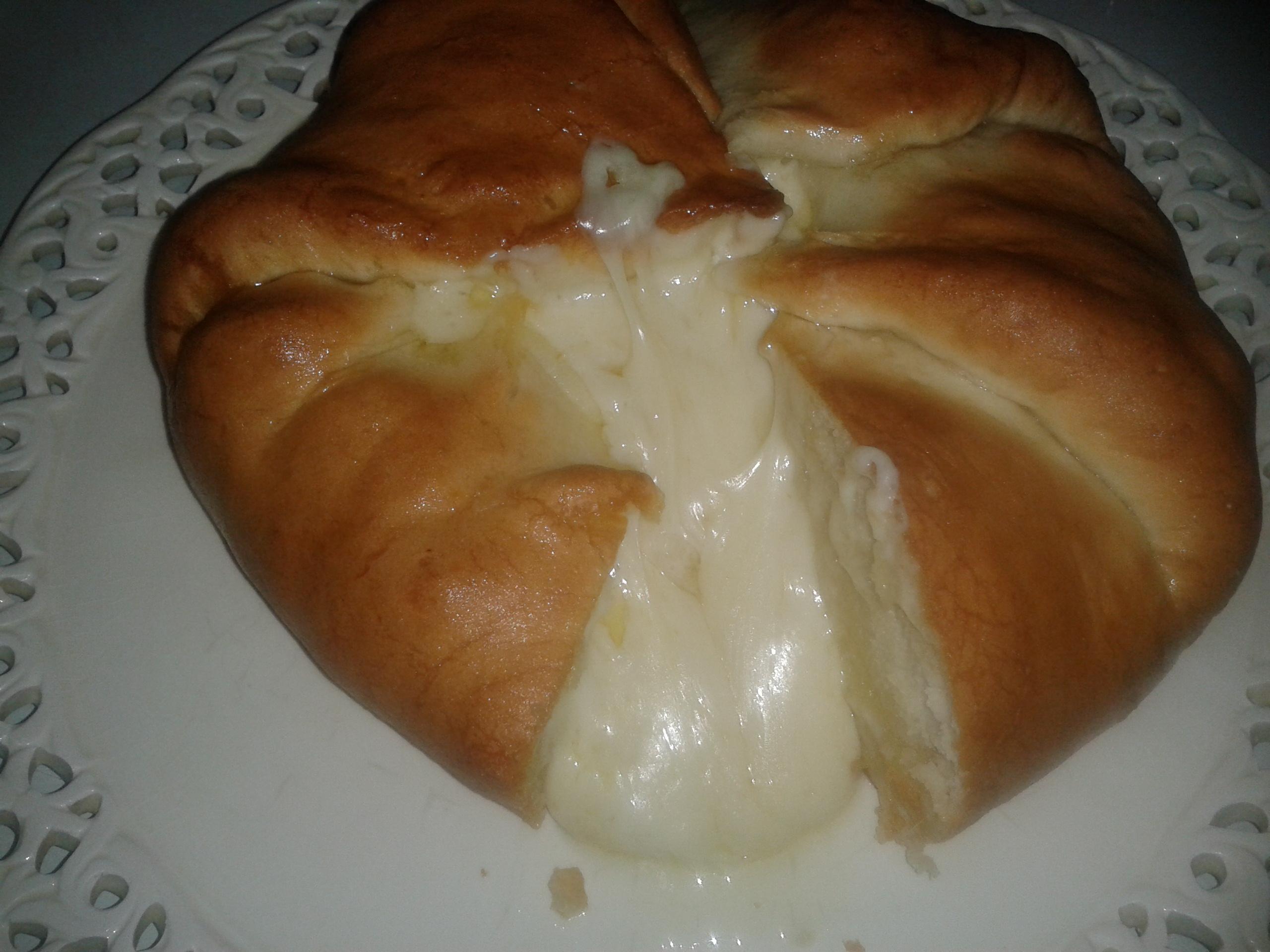 Pan georgiano