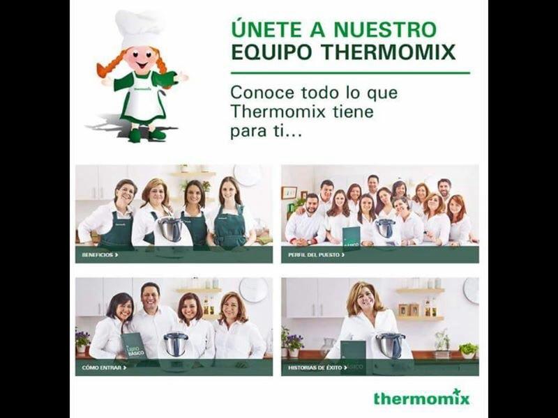 PARA CLIENTES DEL Thermomix® 3300, TM21Y TM31